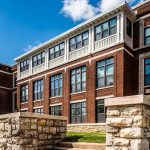 West Hill Apartments – Kansas City, MO
