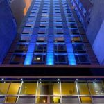 60 West 36th Street, New York, NY