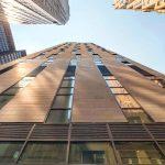 6 Platt Street – New York, NY