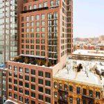 180 Ludlow – New York, NY