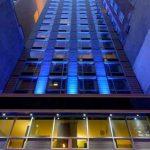 60 West 36th Street, New York, NY
