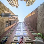 9) 585 5th Avenue – New York, NY