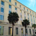 Historic Federal Courthouse, Jacksonville, FL