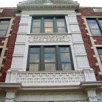 Edwardsville High School, Edwardsville, IL